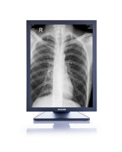 (Jusha M33A) 3m LED Monochrome Medical Monitor pictures & photos