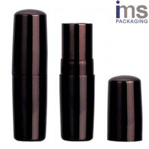 Round Aluminium Lipstick Case Ma-117 pictures & photos