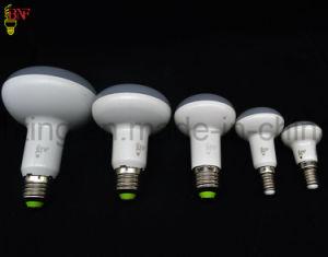 LED Bathroom Mirror Light for R80 Reflector Bulbs pictures & photos