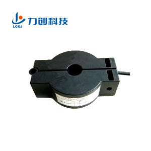 Lcta96c Clamp Current Transformer