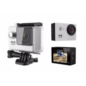 Cheap 2.0 1080P 120 Degree Sport Action Camera