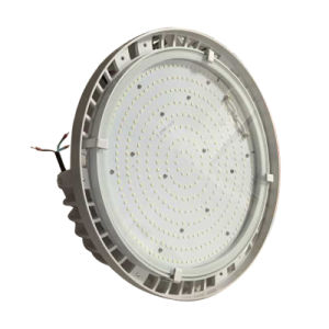 UL Approved 100W LED High Bay for Industrial Lighting pictures & photos