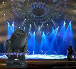 Stage Light / Moving Head (YA-004)