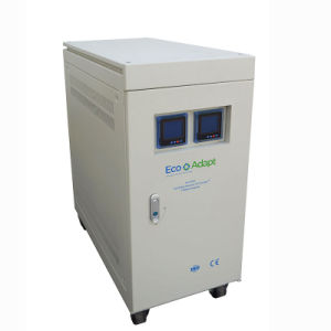 3 Fix Taps Energy Saving Transformer (20kVA, 30kVA, 50kVA) pictures & photos