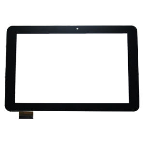 "8"" Capacitive Touch Panel with USB/I2c Interface pictures & photos"