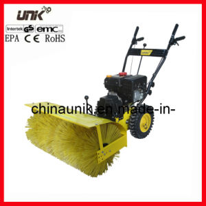 Gasoline Sweeper (UKSD3150-70)