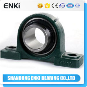 Hot Sale High Quality China Factory Pillow Block Bearing Ucp211 pictures & photos