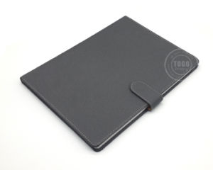 Best Quality Notebooks/Diary Togo0006 pictures & photos