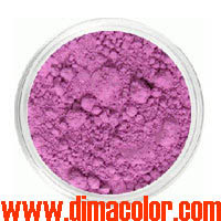 Solvent Violet 9 for Candle Fiber Rubber (Solvent Violet 9) pictures & photos