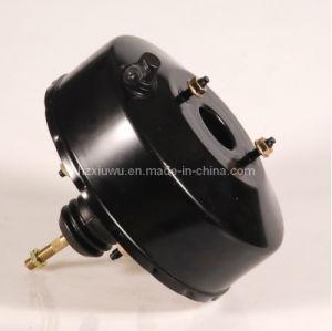 Auto Parts (44610-31310), Vacuum Booster