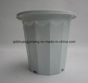 High Quality Plastic Flower Pot Wholesale