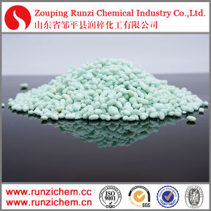 Chemical Feso4.7H2O Ferrous Sulphate Granular pictures & photos