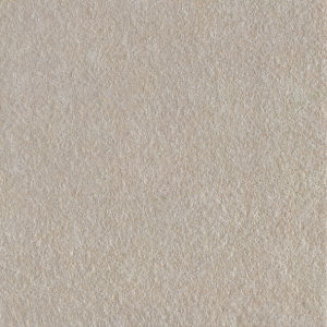 Full Body Competitive Natural Glazed Porcelain Floor Tile