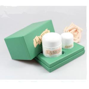 Customized Fashion Cosmetic Packaging Box pictures & photos