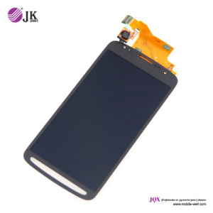 I9295 LCD Digitizer Assembly for Samsung S4 Active I9295
