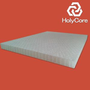 PP Honeycomb Core (08PP15T40)