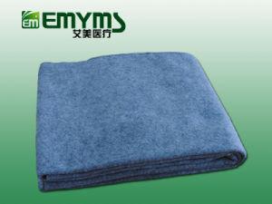 Stretcher Blanket (first-aid blanket)