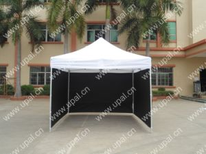 3X3m Aluminum Folding Tent, Pop up Tent, Gazebo pictures & photos