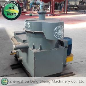 Rotary Centrifugal Drying Machine of Easyfarming Co., Ltd