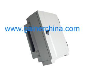 GSM Broad Band Repeater 33dBm / Power Amplifier