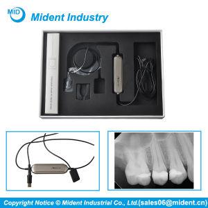 UK Ateco HD Dental X-ray Imaging Sensor Digital Rvg Sensor pictures & photos