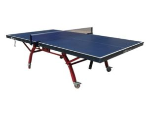 Tennis Table for Professional Playing (AMRTT-B03)