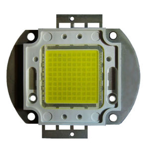 Power LED (UN-HP-120W)