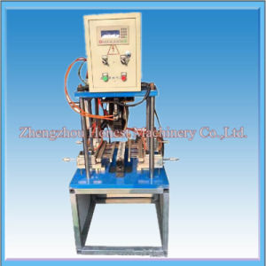 Hydraulic Automatic Incense Making Machine pictures & photos