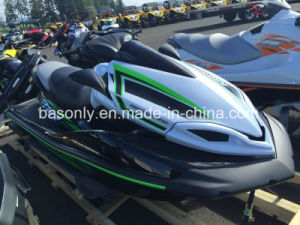 2016 Jet Ski Ultra 310X Personal Watercraft pictures & photos