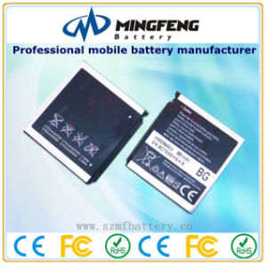 Ab553640cu Battery Cell for Samsung (AB553640CU)