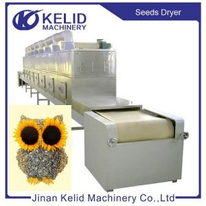 New Type Arrival Microwave Dehydrator pictures & photos
