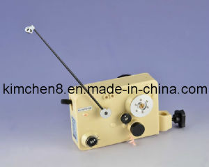 Magnetic Tensioner (MT-600) Magnet Tension Unit Wire Tensioner pictures & photos