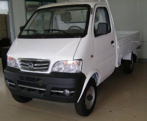 Truck (1013)