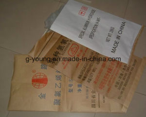 High Quality PP Woven Paper Bag pictures & photos