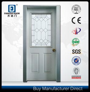 kitchen door design. double helix glass door design with kitchen