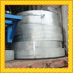 Best Price Q235 Galvanized Steel Strip pictures & photos