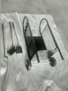 The Newest Tools Cart for Storage or Industry pictures & photos