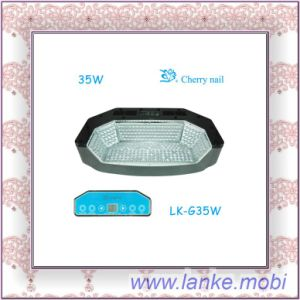 Hot UV LED Lamp (LK-G35W)