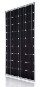 90W 95W Monocrystalline Solar Panel