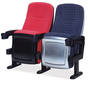 Theater Chair / Theater Furniture / Cinema Furniture (AC288)