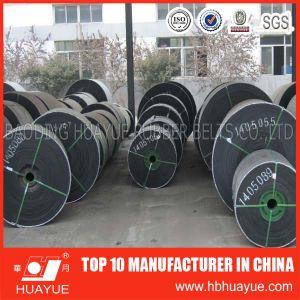 Coal Mining Fabric Conveyor Belt, Coal Mine Rubber Belt pictures & photos