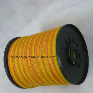 Orange & Yellow Electric Tape pictures & photos