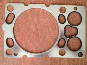 Weichai Cylinder Head Gasket for Wp12 Engine pictures & photos