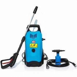 High Pressure Washer (HPI1600) pictures & photos