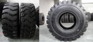 E3b Earthmover Tyre, Bias OTR Tyre pictures & photos