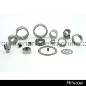 Needle Roller Bearing (K 72X80X20) pictures & photos
