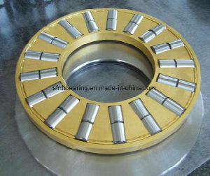 Original SKF Timken Wholesale Bearing Needle 29420 Thrust Roller Bearing pictures & photos