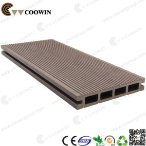China High Quality Building Material Wood Plastic Composite (TW-02) pictures & photos