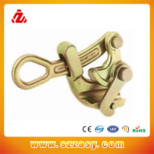 Wire Rope Fasteners pictures & photos