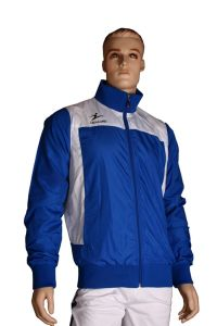 Healong Buy Full Dye Sublimated College Jacket pictures & photos
